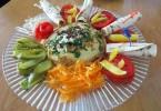 سوگی؛ غذای پُرطرفدار بچه ها