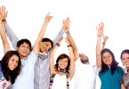 افراد موفق چه ويژگيهاي مشتركي دارند؟
