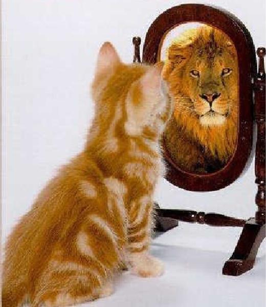23 راه افزایش اعتماد به نفس