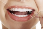 پوسیدن دندان